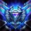 Season 2018 - 3v3 - Diamond profileicon