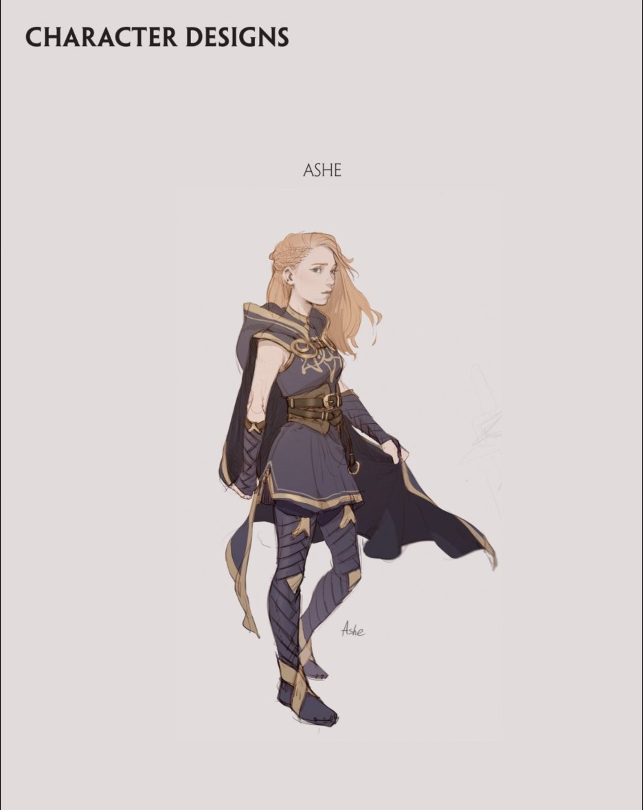 Ashe Warmother Concept 4.jpg