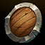 Doran's Shield item old2
