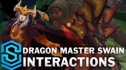 Dragon_Master_Swain_Interactions
