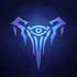Frostguard profileicon