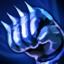 Iceborn Gauntlet (Teamfight Tactics)
