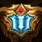 Season 2013 - Gold profileicon