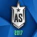 All-Star 2017 profileicon