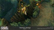 Butcher's Bridge Concept 12