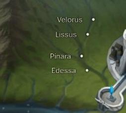 Edessa