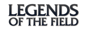 Legends of the Field Logo.png