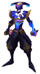 Shaco DarkStar Render.png
