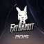 ProfileIcon0817 Team Fat Rabbit