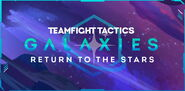Teamfight Tactics Cover 04
