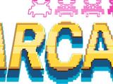 Arcade/Battle Bosses