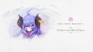 Kindred Duchowego Rozkwitu - Promo 01