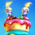 Little Legend Jubilant Cakespirit profileicon