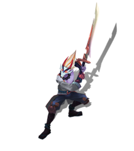 Master Yi BloodMoon (Pearl).png