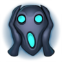 Spooked Emote
