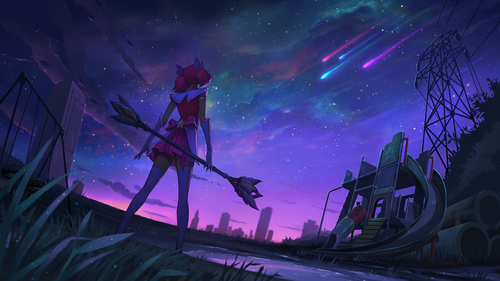 Star Guardian New Stars 02.png