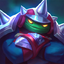 Sweeper Rammus profileicon