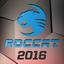 Team ROCCAT 2016 profileicon