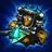 Blue Siege Minion profileicon.png