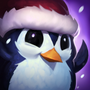 Jolly Penguin profileicon