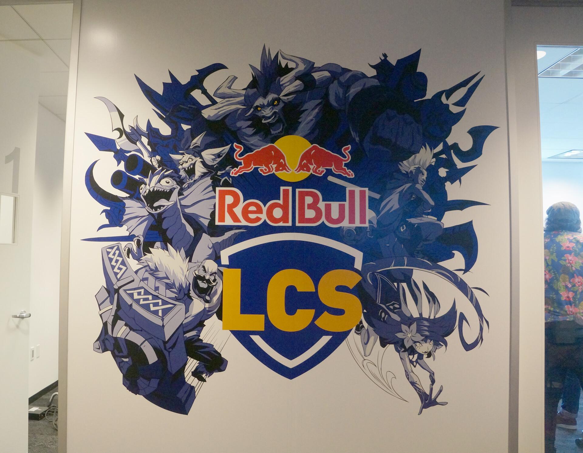 LoL RedBull LCS Promo 04.jpg