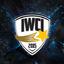 ProfileIcon0840 IWCI