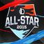 All-Stars 2015