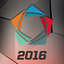 Elements 2016 profileicon