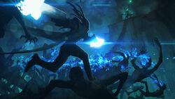 Lucian TheClimb concept 02.jpg