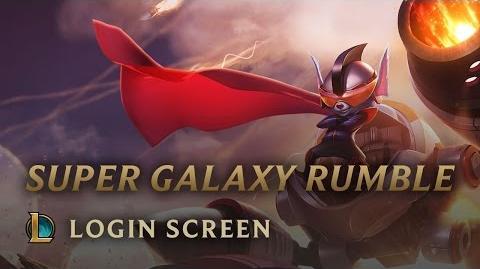 Super_Galaktyczny_Rumble_-_ekran_logowania