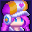 Arcade Miss Fortune profileicon