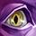 Auge des Beschützers item.png