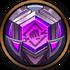 Beta Season Master LoR profileicon circle