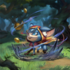 Little Legend Nimblefoot profileicon
