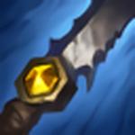 Stalker's Blade (Bloodrazor) item.png