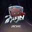 ProfileIcon0815 Team Infinite