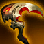 Vampiric Scepter item old3