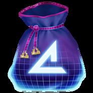 Arcade 2019 Jackpot