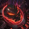 Battlecast (Universe)