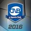CNB e-Sports Club 2016 profileicon