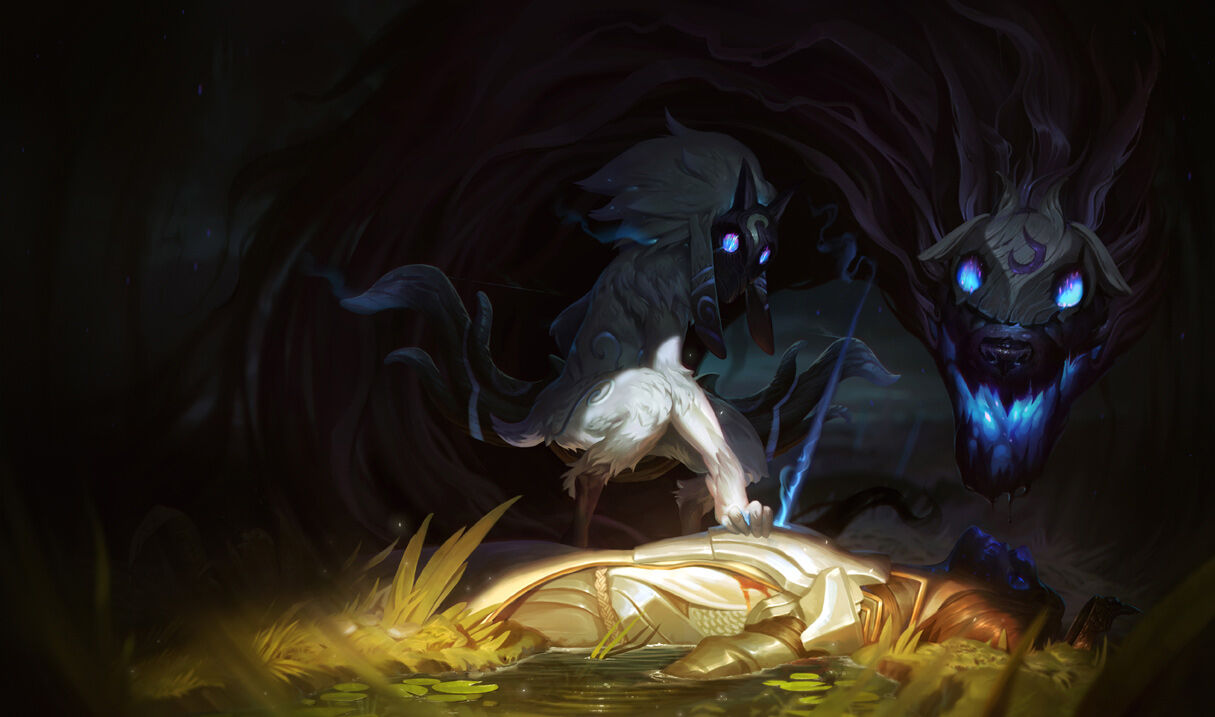 Kindred Standard Kindred S.jpg