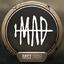 MSI 2018 MAD Team profileicon