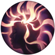 Presence of Mind rune.png