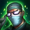 Rift Hospital (Universe)