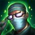 Surgeon Shen Charity profileicon
