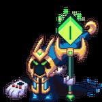 Veigar Final Boss pixel.png