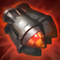 Corki The Package.png