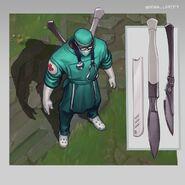 Shen Update Surgeon Concept 02