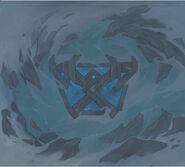 Arena Winter'sClaw Concept 01