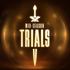 Golden Trials 2019 profileicon